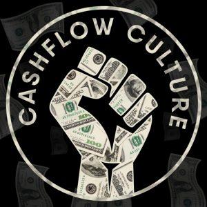 CashFlow Fam
